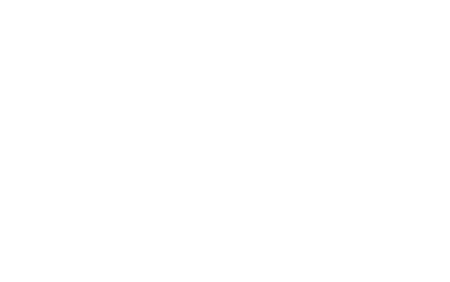 Drawing of a cow with meat cuts