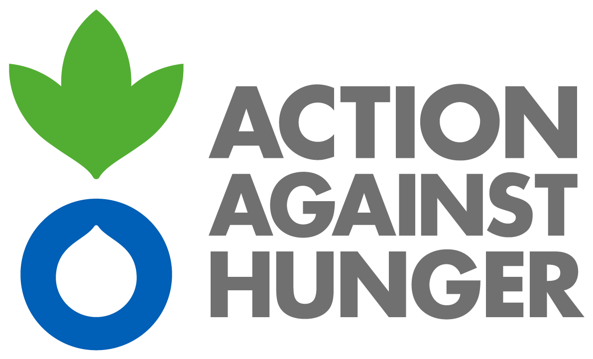 Image credit - Action Against Hunger