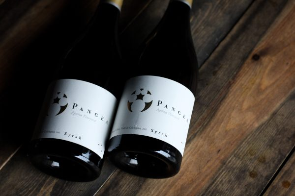 Pangea Syrah (1 of 1)