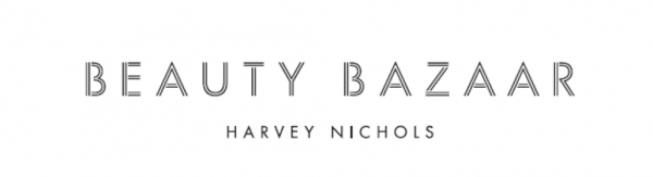 beauty-bazaar-harvey-nichols