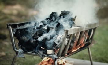 Asado: The Argentinian Barbecue